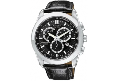 Citizen - AT118005E - Mens Watches