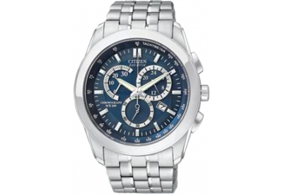 Citizen - AT118056L - Mens Watches