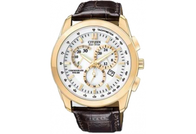 Citizen - AT118307A - Mens Watches