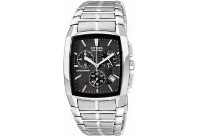 Citizen - AT2000-54E  - Mens Watches