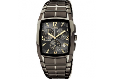 Citizen - AT2007-55E - Mens Watches
