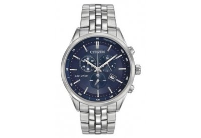 Citizen - AT2141-52L - Mens Watches