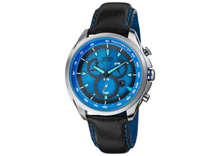 Citizen - AT218000L - Mens Watches