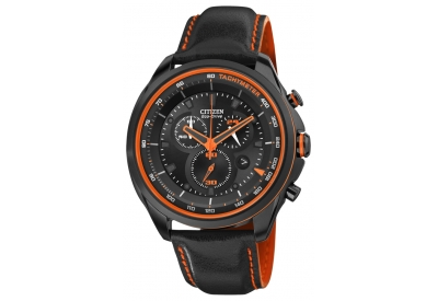 Citizen - AT2185-06E - Mens Watches
