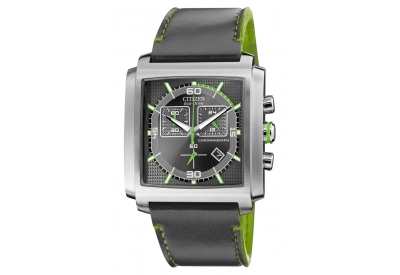 Citizen - AT2210-01H - Men's Watches