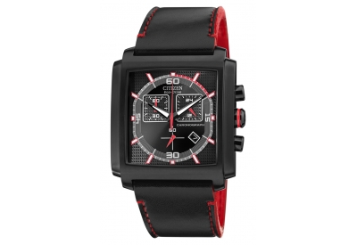 Citizen - AT2215-07E - Mens Watches