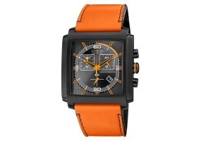 Citizen - AT2217-01H - Mens Watches