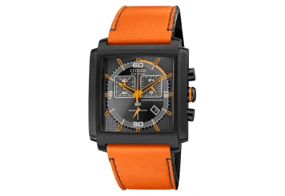 Citizen - AT2217-01H - Men's Watches