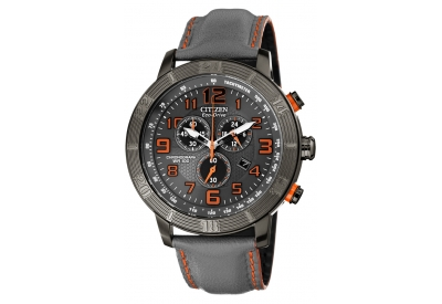 Citizen - AT222708H - Mens Watches