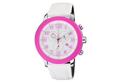 Citizen - AT2230-03A - Womens Watches