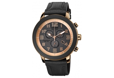 Citizen - AT2233-05E - Mens Watches