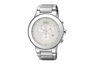 Citizen - AT224051A - Mens Watches