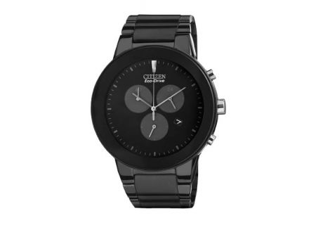 Citizen - AT224557E - Mens Watches