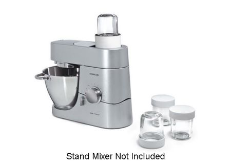 Kenwood Appliances - AT320A - Food Processors