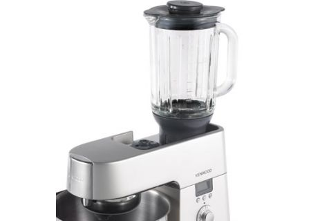 Kenwood Appliances - AT358 - Stand Mixer Accessories
