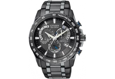 Citizen - AT4007-54E - Mens Watches