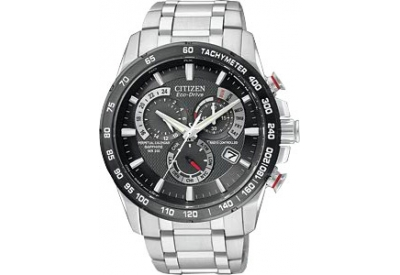 Citizen - AT4008-51E - Mens Watches
