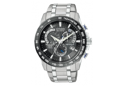 Citizen - AT4010-50E - Mens Watches