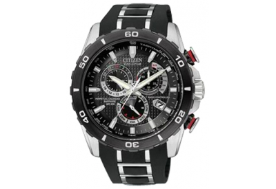Citizen - AT4025-01E - Mens Watches