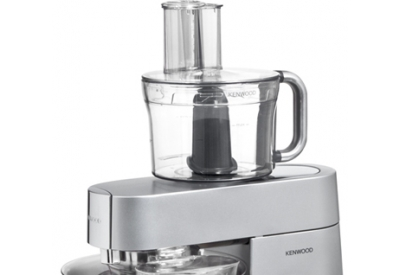 Kenwood Appliances - AT647 - Stand Mixer Accessories