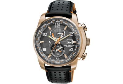Citizen - AT9013-03H - Mens Watches