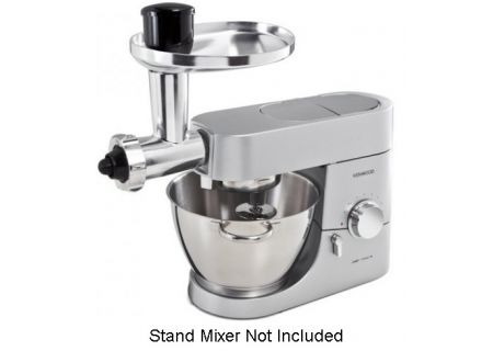 Kenwood Appliances - AT950A - Miscellaneous Small Appliances
