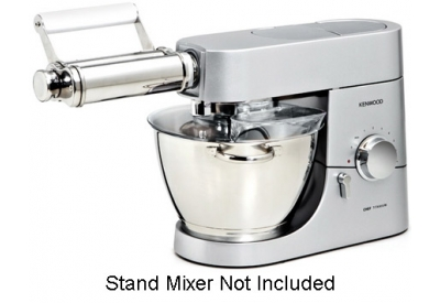 DeLonghi - AT970A - Stand Mixer Accessories