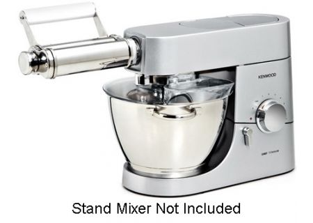 Kenwood Appliances - AT970A - Stand Mixer Accessories
