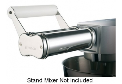 Kenwood Appliances - AT972A - Stand Mixer Accessories