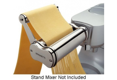 DeLonghi - AT974A - Stand Mixer Accessories