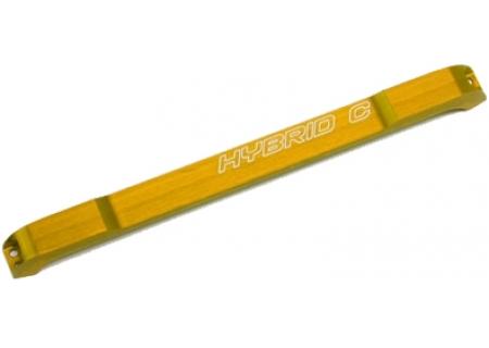 Atomic - ATBC0015610012 - iPhone Accessories
