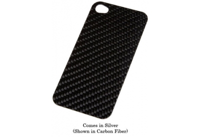 Atomic - ATCF0019780001 - iPhone Accessories