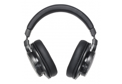 Audio-Technica - ATHDSR7BT - Over-Ear Headphones