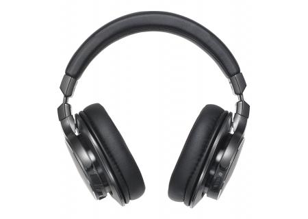 Audio-Technica - ATHDSR7BT - Over-Ear Headphones