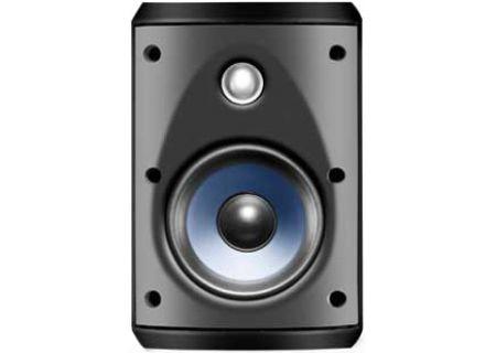 Polk Audio - ATRIUM45 - Outdoor Speakers
