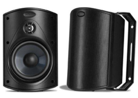 Polk Audio - AM4085-A - Outdoor Speakers
