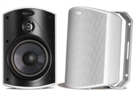 Polk Audio - AM4088-A - Outdoor Speakers