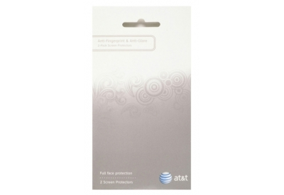 AT&T - ATT011787 - iPhone Accessories