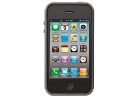 AT&T - ATT017066 - iPhone Accessories