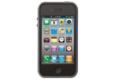 AT&T-DONT-USE - ATT017066 - iPhone Accessories