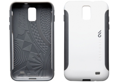 AT&T - ATT017081 - Cellular Carrying Cases & Holsters