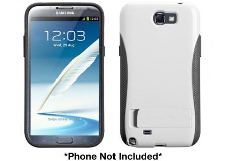 Case-Mate - ATT024431 - Cell Phone Cases