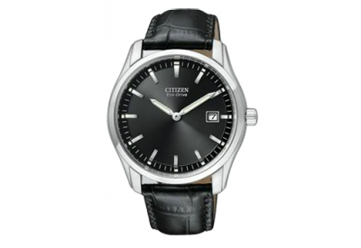 Citizen - AU1040-08E - Mens Watches
