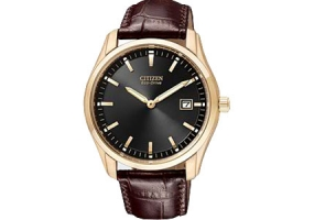 Citizen - AU1043-00E - Mens Watches