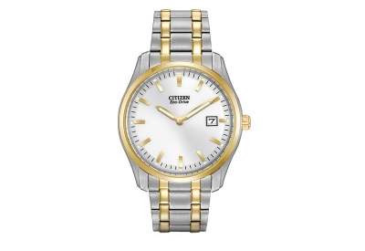 Citizen - AU1044-58A - Mens Watches