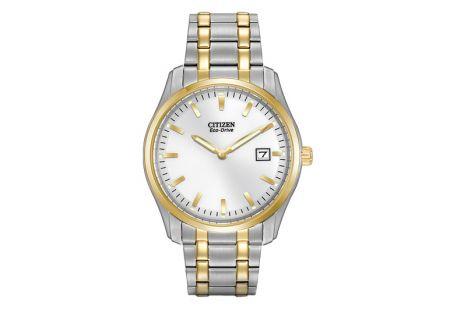 Citizen - AU1044-58A - Mens Watches