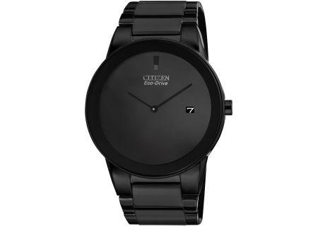 Citizen - AU1065-58E - Mens Watches