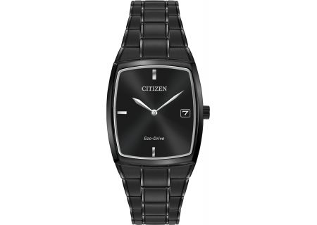 Citizen - AU1077-59H - Mens Watches
