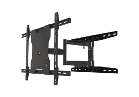 Crimson - AU65WP20 - TV Mounts