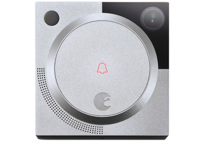 August - AUG-AB01-M01-S01 - Home Security Systems